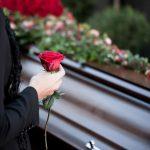 Le svariate facce del rito funebre