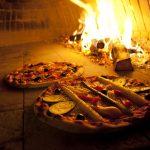Forni per pizza a gas: come scegliere quello perfetto