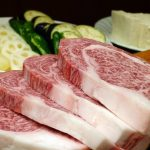 Angus e Kobe: viaggio nel mondo della carne pregiata