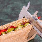 Dieta per dimagrire: varie tipologie