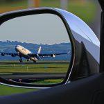 Seimila anni di storia : lo specchio