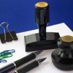 Stampi e stampaggio termoplastici: i servizi disponibili e i settori d'applicazione