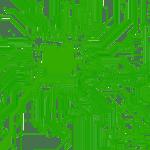 L'importanza di sensori e trasduttori nell'industria moderna