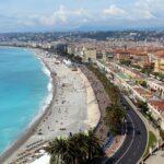 Non riesci a gestire il tuo budget di viaggio in Francia? La soluzione è noleggiare un'auto